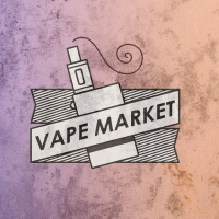 https://vk.com/vape_market_spb