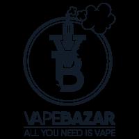 https://vk.com/vapebazar_shym