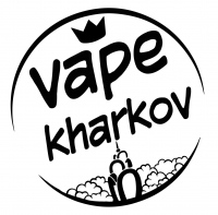 https://vk.com/vapekharkov