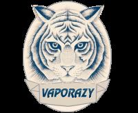 https://vk.com/vaporazyfamily