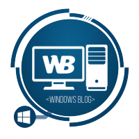 https://vk.com/windowsblog