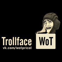 https://vk.com/wotpricol