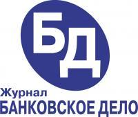 https://www.bankdelo.ru/