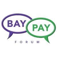 https://www.baypayforum.com/
