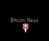https://www.bitcoinnews.ch