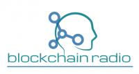 https://www.blockchain.radio
