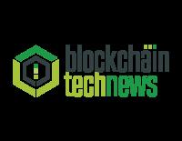 https://www.blockchaintechnews.com/