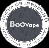 https://www.boovape.ru/