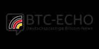 https://www.btc-echo.de/