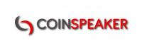 https://www.coinspeaker.com/