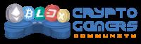 https://www.cryptoandgamers.com/