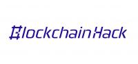 https://www.facebook.com/BlockchainHack/