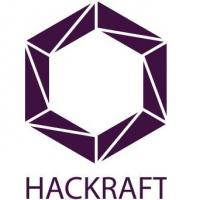 https://www.facebook.com/hackraft/?ref=hl