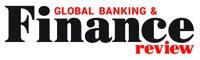 https://www.globalbankingandfinance.com/