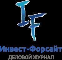 https://www.if24.ru/