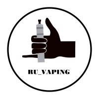 https://www.instagram.com/ru_vaping/