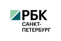 https://www.rbc.ru/