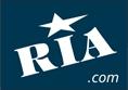 https://www.ria.com/