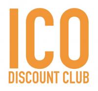 icodiscountclub.com