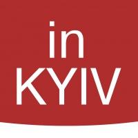 in-kyiv.com.ua