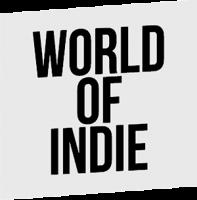 ИНДИ ИГРЫ | INDIE GAMES
