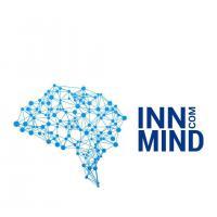 innmind.com