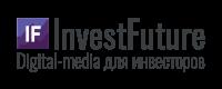 investfuture.ru