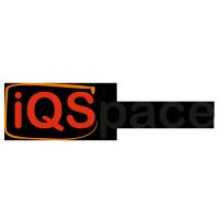 iqspace инфо