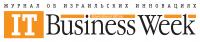 IT Business Week