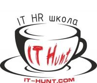 it-hunt
