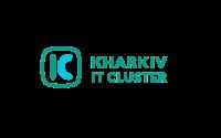 it-kharkiv.com
