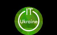 IT- Киев / Технологии / Роботы