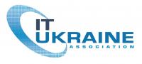 itukraine.org.ua