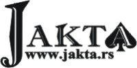 jakta.rs
