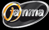 jamma.tv