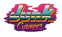 junkgamers.info
