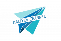 kaliev channel