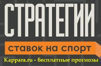 kappara.ru