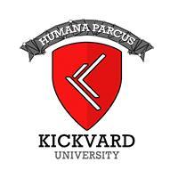 kickvard.com
