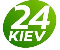 kiev24.ua