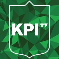 KPI TV