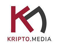 kripto.media