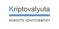 kriptovalyuta.com