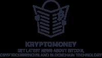 kryptomoney.com