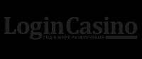logincasino.com