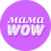 mamawow.com.ua
