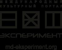 md-eksperiment.org