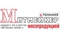 meatmaker.ru
