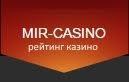 mir-casino.com/