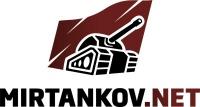 http://mirtankov.net/